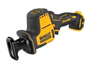 DCS312N XR Brushless Sub-Compact Reciprocating Saw 12V Bare Unit